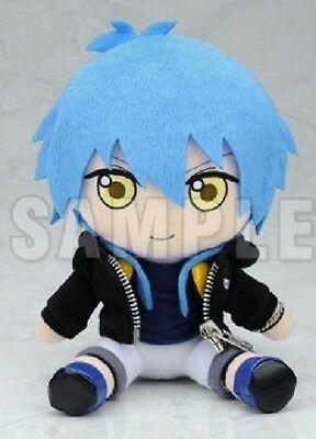 Dramatical Murder Limited Plush Morphine Aoba re:code Promo Cosplay