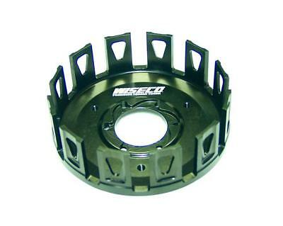 Wiseco Clutch Basket For Suzuki RM125 RM 125 92-10