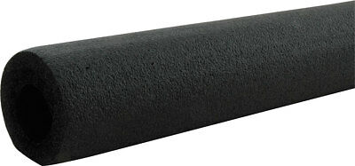 RCI 7100D Foam Roll Bar/Cage Padding - Black - 3 Foot Stick - Non SFI Approved