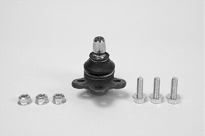 1x OE Quality Replacement Ball Joint Front Axle Left And Right