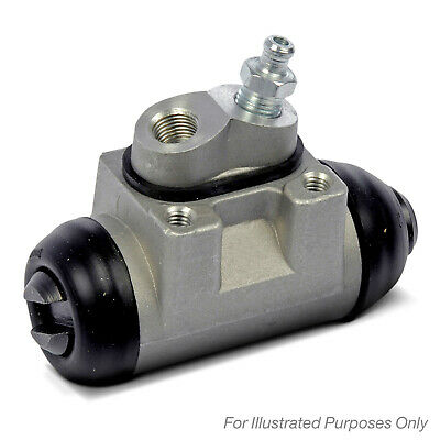 Blue Print Rear Wheel Brake Cylinder Genuine OE Quality Replacement