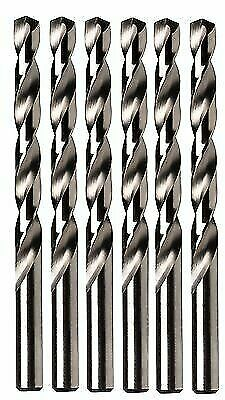 6 Pack 246624 3//32 Drill Bit Clean out kit fits Graco Fusion AP Professor Foam™