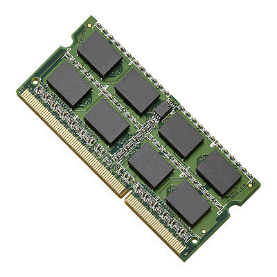 "2GB MEMORY RAM UPGRADE FOR APPLE MACBOOK PRO 13"" Core i5 2.3GHZ A1278 EARLY 2011"