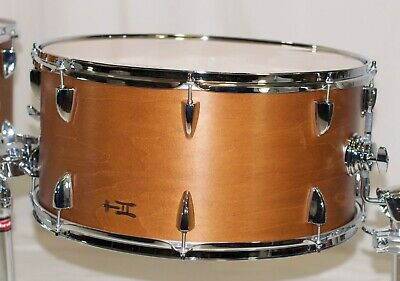"TreeHouse Custom Drums 20"" Concert Bass Tom"