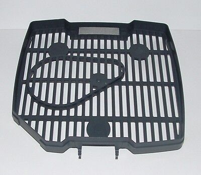 Eheim 7211708 Professional 3 2071, 2073, 2075 Filter Lattice Screen