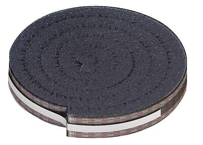 """Venting Hip & Valley Foam Lakeside 1-1/2"""" SC110VENT"""