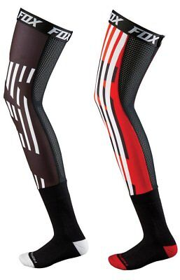 Fox Racing Proforma Savant Knee Brace Sock 2015 Each