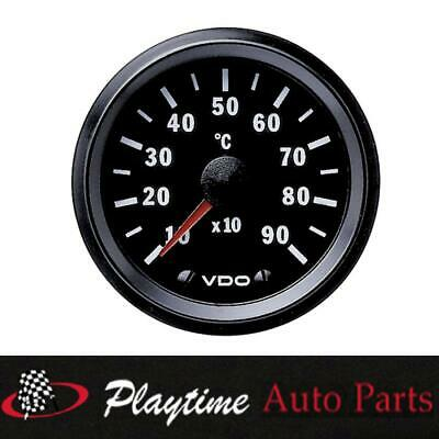 VDO Pyrometer Pyro EGT Exhaust Gas Temperature Gauge Only
