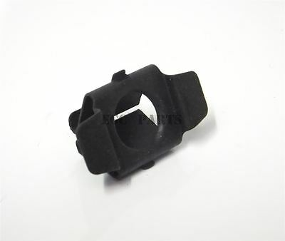 """New Holland """"T Series"""" Tractor Battery Cover Latch Retainer - 83991620"""