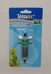 Tetratec 600 External Filter Replacement Impeller. T703