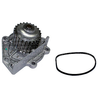 1x OE Quality Replacement Engine Cooling Water Pump - FWP1492
