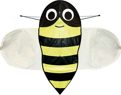 Flying Creature Kites The Buzzer Bee