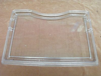 DA67-20273C: Samsung  Refrigerator Shelf GENUINE