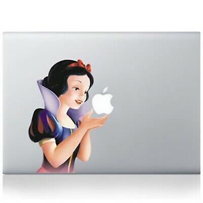 Sticker Adesivo Skin Per Macbook Air Macbook Pro In Vinile A Colori
