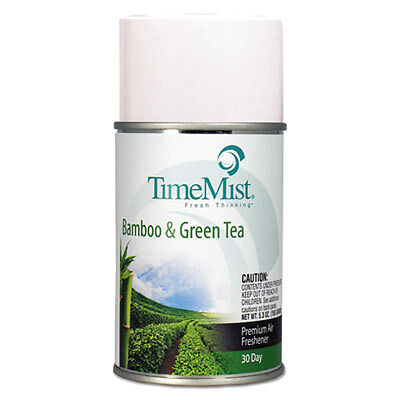 TimeMist Metered Fragrance Dispenser Refill  - TMS1047606