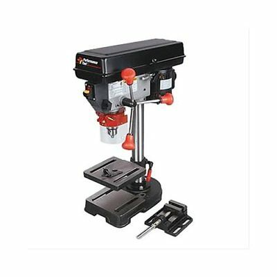 Performance Tool Drill Press W50005