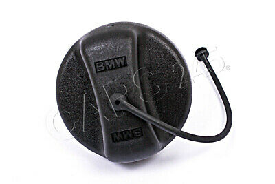 BMW E81 E87 E88 E46 E90 E91 F20 F21 F32 E60 Original Non-Locking Fuel Cap Gas