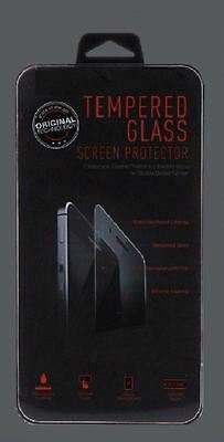 Wholesale Lot 10 Tempered Glass Film Screen Protector  iPhone 6 PLUS *US SELLER*