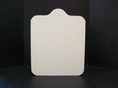 New Professional Grade 6 Pack 16X22 Screen Print Pallets/platen