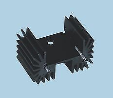 436966 - Heat Sink To-220/218 3.3C/W - AAVID THERMALLOY