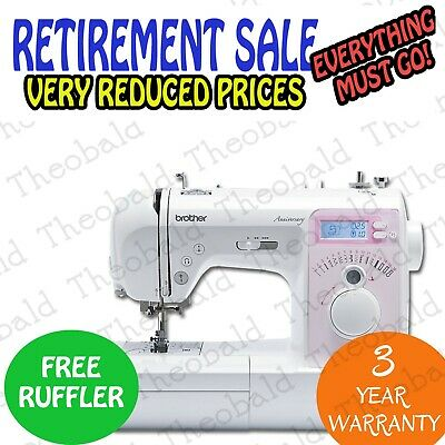 Genuine Ydk Sewing Motor And Foot Control/Power Pedal For Most Older Machines