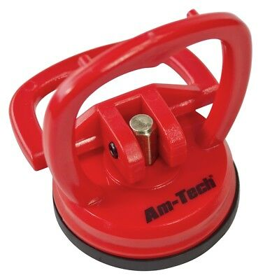 Small Car Body Repair Dent Puller Kit Suction Clamp Cup