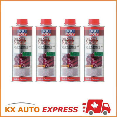 6x liqui moly pro line fuel system cleaner 500ml liquimoly. Black Bedroom Furniture Sets. Home Design Ideas