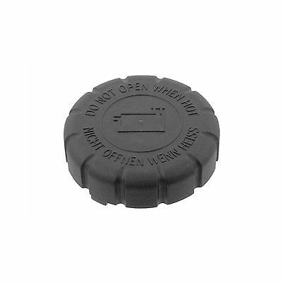 Febi Engine Radiator Cap Geuine OE Quality Replacement
