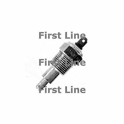 Discussion T17267 ds540362 additionally Subaru Impreza Blower Motor likewise 2002 Subaru Outback Stereo Wiring Diagram additionally Subaru 1990 Legacy Wiring Diagram further 81900 Power Steering Pump Leaking. on 1998 subaru legacy outback engine