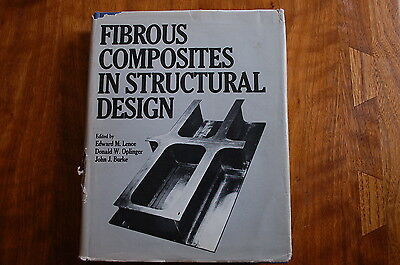 FIBROUS COMPOSITES IN STRUCTURAL DESIGN Manual carbon fiber egineering design