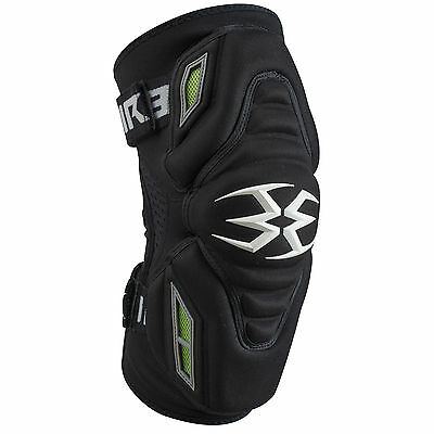 Empire Paintball Grind Knee Pads - THT