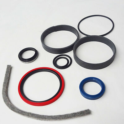 Rotary Lift FC542-12mf 4 Post Lift Cylinder Rebuild Seal Kit SM120 AR120 CWA120