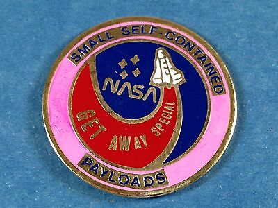 pins pin espace space fusée mission nasa