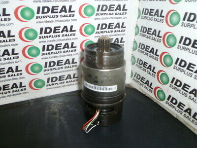 Stanley F4152 Transducer Used