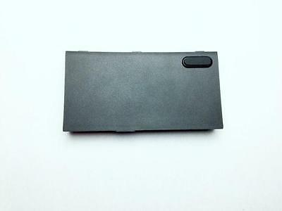 8 Cell 5200mAh 14.8V Laptop Battery for ASUS A42-M70