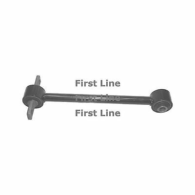 First Line Rear Upper Right Idler Arm Genuine OE Quality Steering Replacement