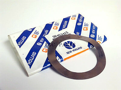 "New Holland ""900 & D Series"" Baler Gearbox Shim - 80453415"