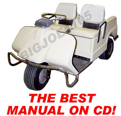 HARLEY DAVIDSON ELECTRIC Golf Cart Manual With Bonus! - $15.99 ... on jeep with motorcycle engine, scooter with motorcycle engine, suzuki with motorcycle engine, golf cart engine hp, wheelchair with motorcycle engine, truck with motorcycle engine, tractor with motorcycle engine, harley golf cart engine, golf cart conversion for jeep, used ezgo golf cart engine, boat with motorcycle engine, vespa with motorcycle engine, golf cart engine conversion, golf cart engine swap, golf cart atv engine, ezgo golf cart robin engine, golf cart with motorcycle tires, go kart with hayabusa engine, golf cart motor swap, stock hayabusa engine,
