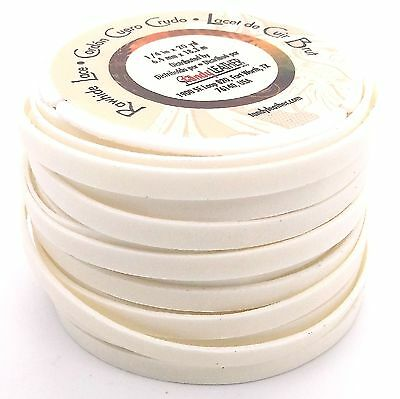 Rawhide Lace 20 yd. spl. 5003-04 by Tandy Leather