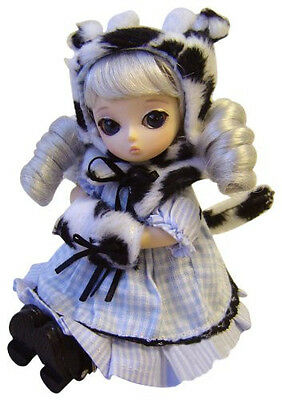 Jun Planning AI Ball Jointed Doll - THYME Q-715