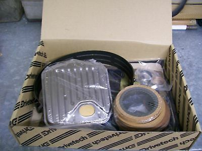 T700 automatic transmission overhaul kit