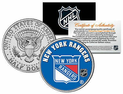 Nhl Stanley Cup Championship Shield Pin New York Rangers New All Years Demand Exceeding Supply