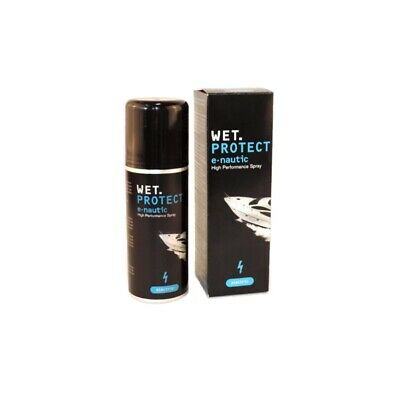 WET.PROTECT e-nautic Dose 200ml