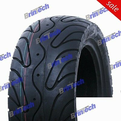 TYRE VRM134 130/70-12 (62L) T/L For