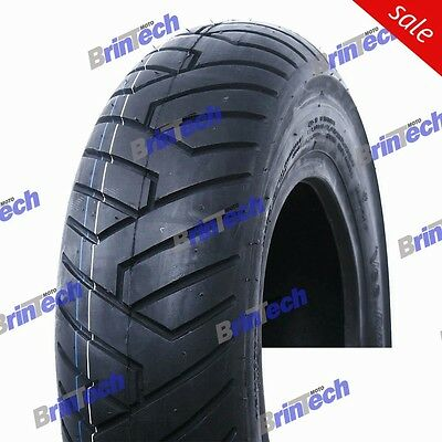 TYRE VRM119 130/90-10 For