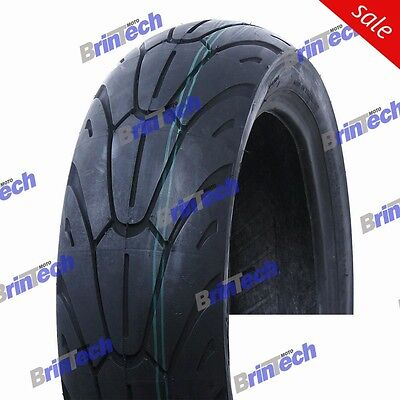 TYRE VRM155 120/70-12 T/L For