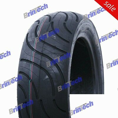 TYRE VRM184 130/70-12 T/L For