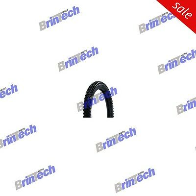 TYRE VRM308F 250-19 TRIAL TYRE For