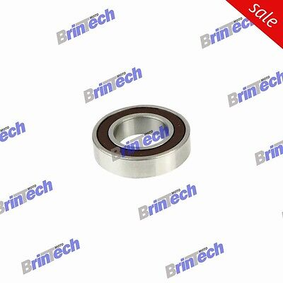 5304-2RS BALL BEARING DOUBLE ROW METRIC For