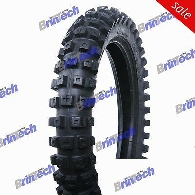 TYRE VRM109 110/90-19 INT For
